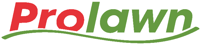 prolawnLogo lawn care