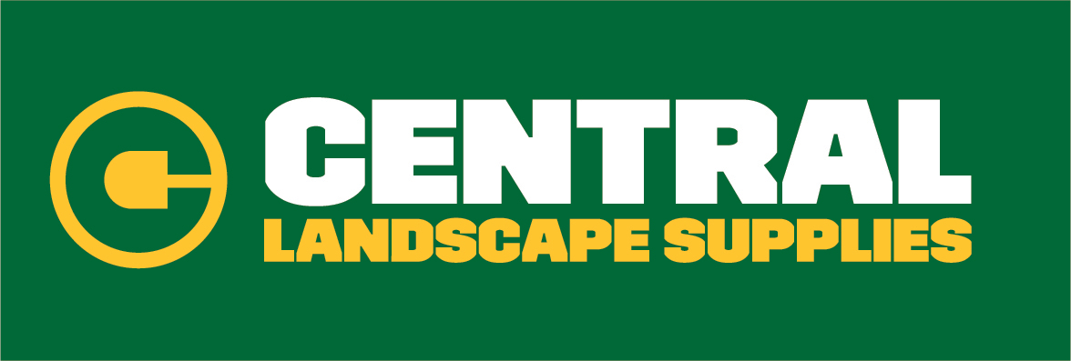 Central Landscape Supplies 141 Great South Road Drury Phone: 09 294 8410.  Fax: 09 294 8413. Email: drury@centrallandscapes.co.nz - Prolawn Stockists